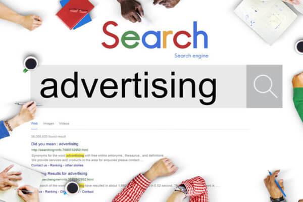 はじめてのWeb広告。失敗しないための基礎知識