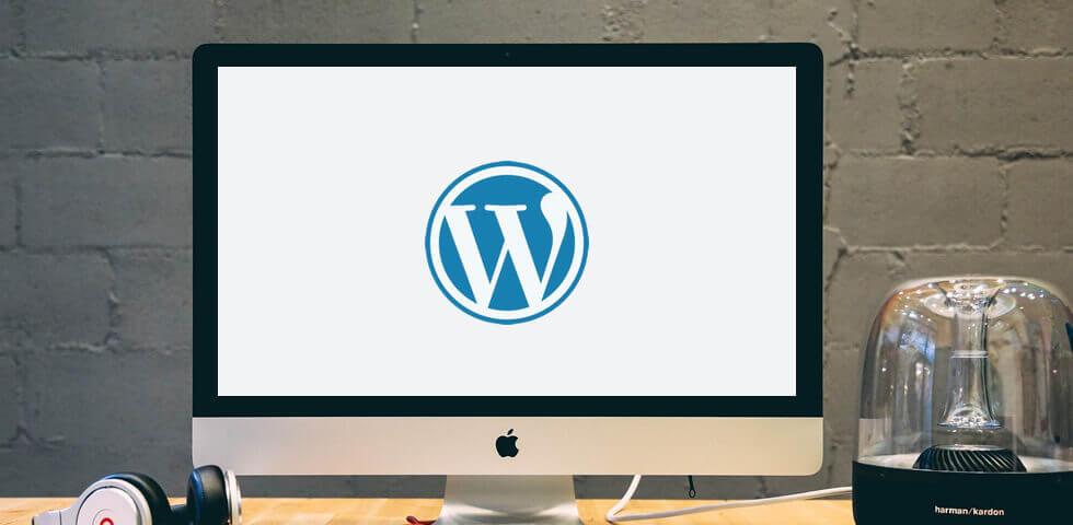 WordPress?HTML?どっちがいいのか比較してみた。