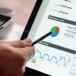 Web広告費の相場っていくら?広告の種類と料金形態、媒体選びのコツも解説
