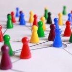 SNSの運用代行の相場ってどれくらい?サービスや選び方のコツも解説